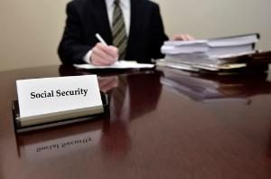 Divorce social security 3 things we bet you didn't know (1)_thumb7ef4