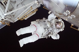 astronaut-602759_640